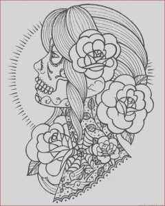 Publish Your Own Coloring Book Best Of Image Digital Download Print Your Own Coloring Book Outline Page