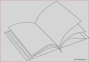 Publishing A Coloring Book Beautiful Images Open Book