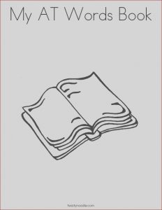 Publishing A Coloring Book Best Of Photography My at Words Book Coloring Page Twisty Noodle