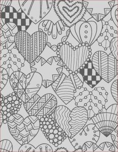 Publishing A Coloring Book Best Of Photos Adult Coloring for the Bride to Be Live Your Life In
