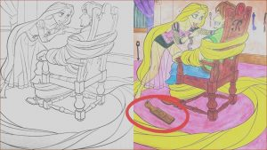 Publishing A Coloring Book Cool Images top 10 Times Adults Did Coloring Books for Kids and the