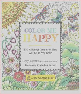 Publishing A Coloring Book Elegant Photos Happy National Coloring Book Day Adults are Finding