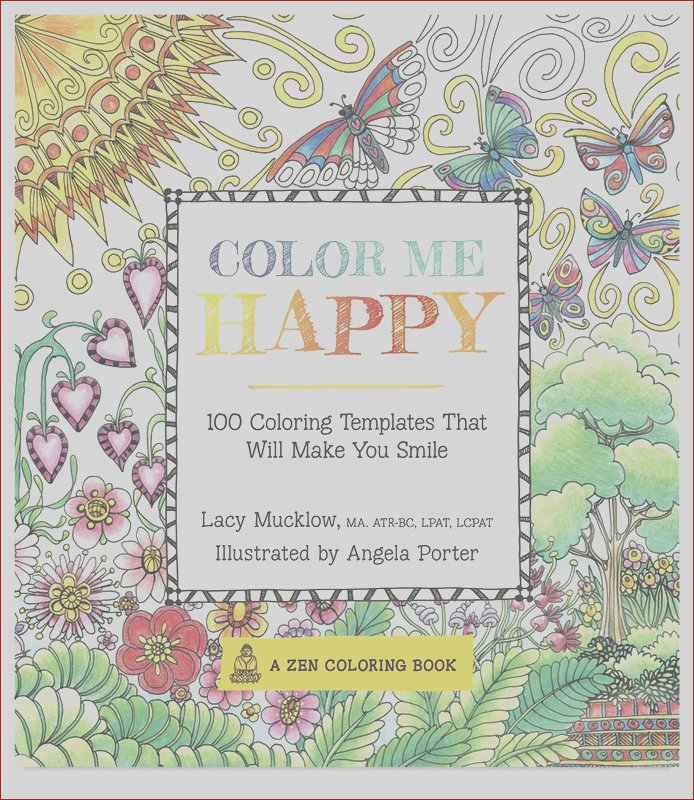 national coloring book day coloring books for adul