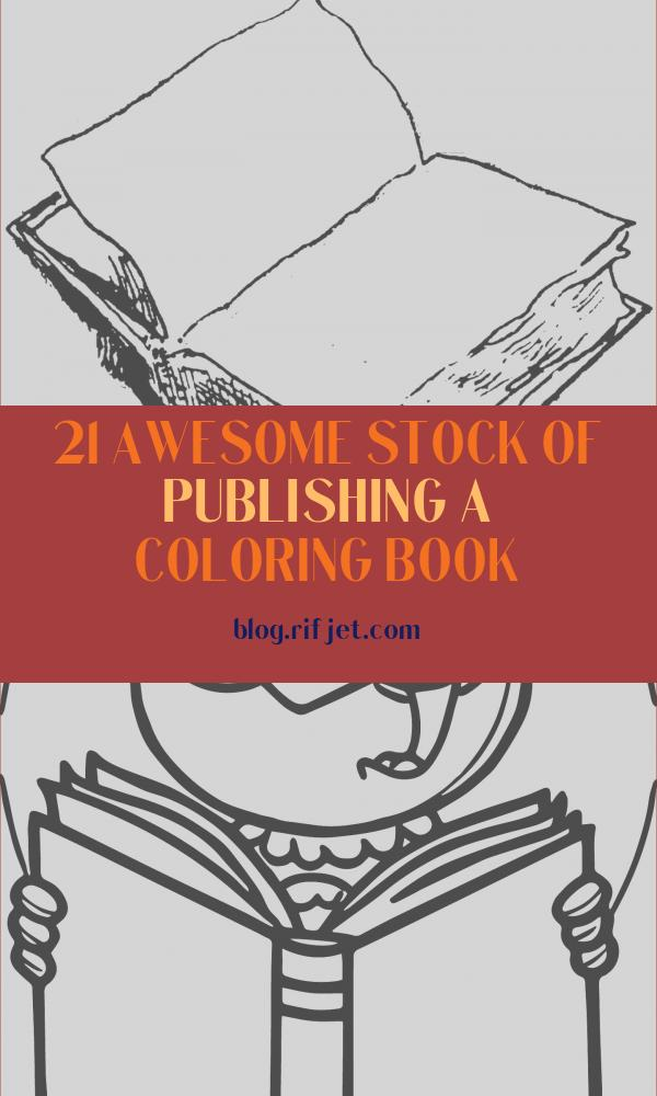 Publishing A Coloring Book Luxury Photography Free Open Book Colouring Pages Download Free Clip Art