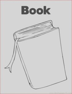 Publishing A Coloring Book New Collection Book Coloring Page Free Books Coloring Pages