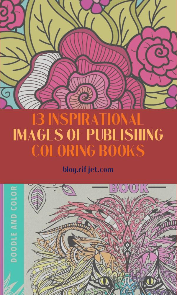 Publishing Coloring Books Inspirational Stock Amazon Colorfy Coloring Book for Adults Best Free