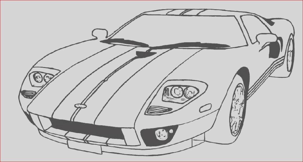 race car coloring pages printable free 5 image