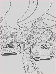 Race Car Coloring Sheets Best Of Image Race Car Coloring Pages
