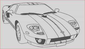 Race Car Coloring Sheets Inspirational Photos Coloring Ville