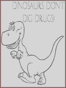 Red Ribbon Week Coloring Pages Best Of Stock Lesson Plan Notes Red Ribbon Week