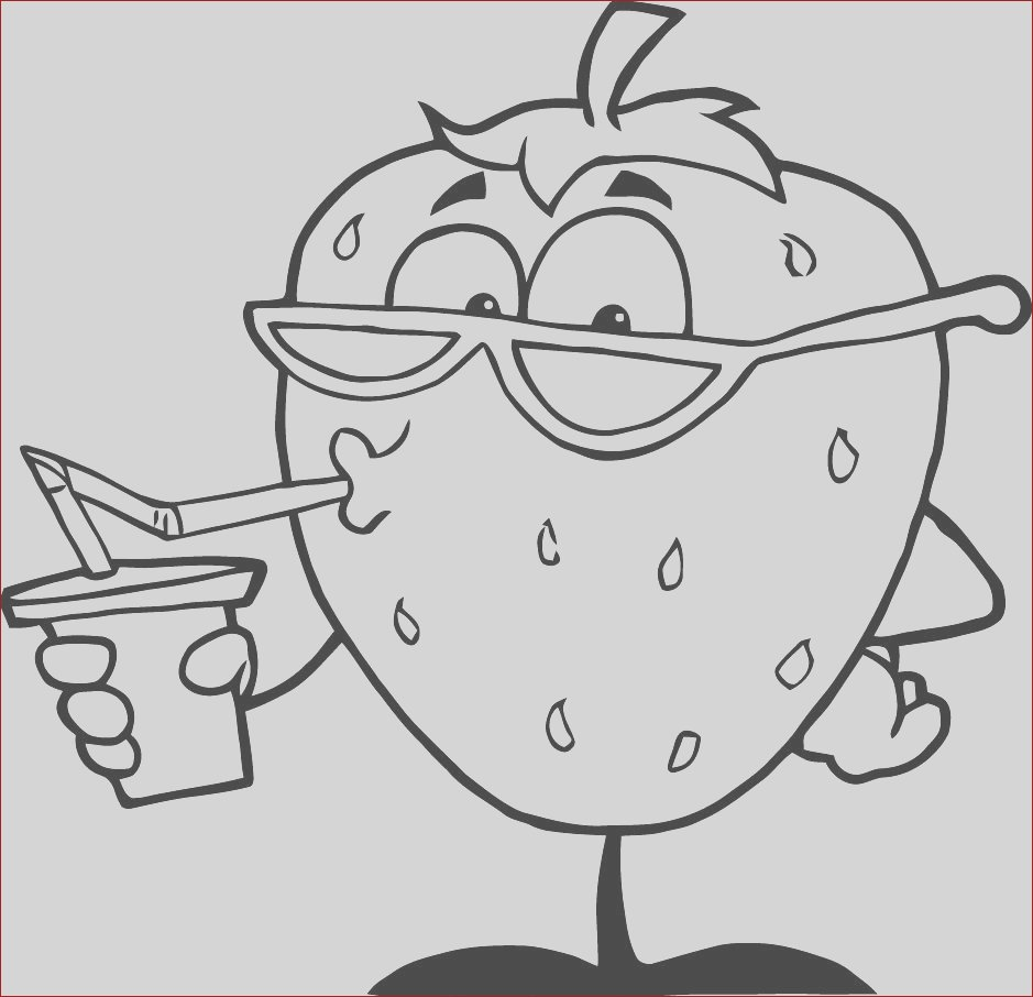 royalty free coloring pages