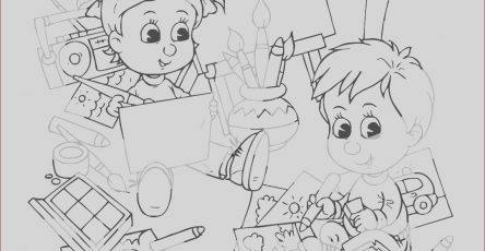 Royalty Free Coloring Pages Cool Photos Royalty Free Clip Art Illustration Of A Coloring Page