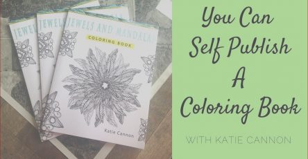 Self Publish A Coloring Book Luxury Photography You Can Self Publish A Coloring Book