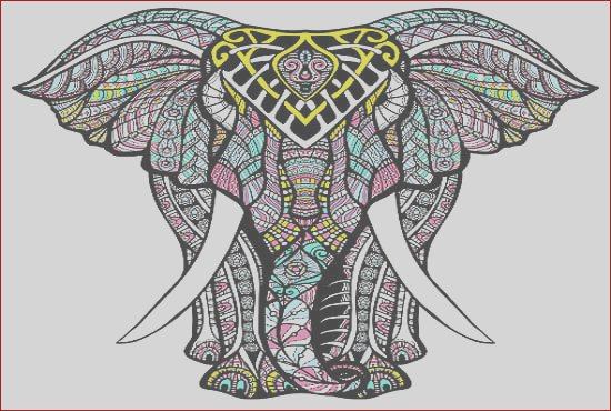 create coloring books for self publishing on kdp