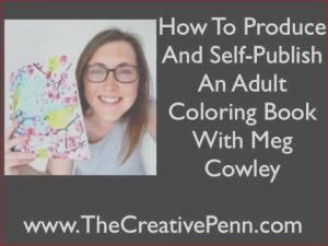 Self Publish Coloring Book Beautiful Photography How to Produce and Self Publish An Adult Coloring Book