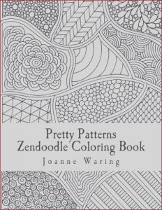 Self Publish Coloring Book Best Of Collection My New Coloring Book Available On Self Published