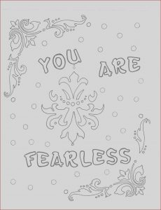 Self Publishing A Coloring Book Beautiful Photos 38 Best Self Love Coloring Pages Images On Pinterest