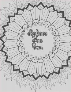 Self Publishing A Coloring Book Best Of Photos Adult Coloring Book Printable Coloring Pages