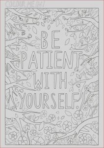 Self Publishing A Coloring Book Elegant Photos Self Care Coloring Page