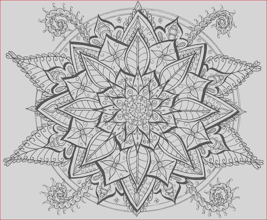 ive self published my own adult colouring book and im crowdfunding a second
