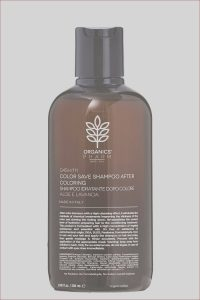 Shampoo after Coloring Luxury Photos Color Save Shampoo after Coloring