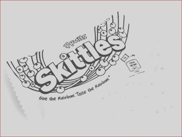 skittles ditches colors honor lgbt pride