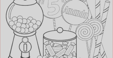 Skittles Coloring Pages New Gallery Skittles Coloring Pages Collection