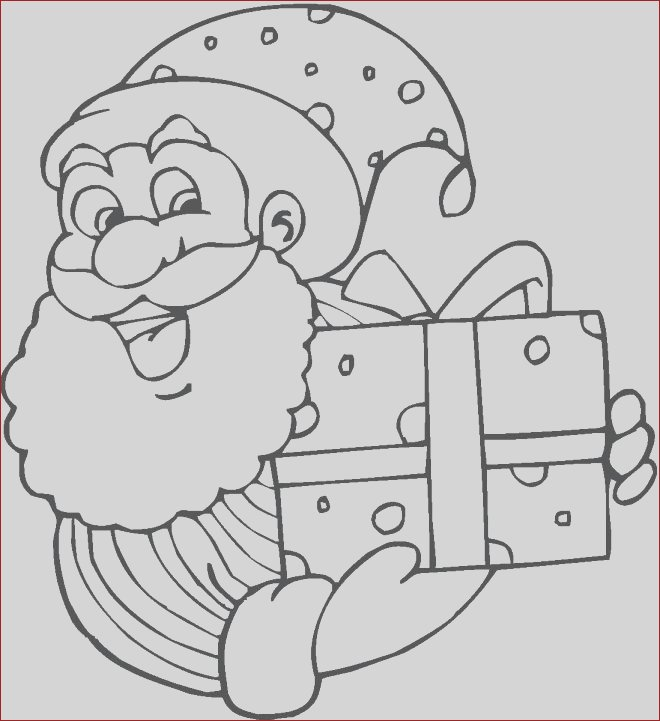 skittles coloring pages sketch templates