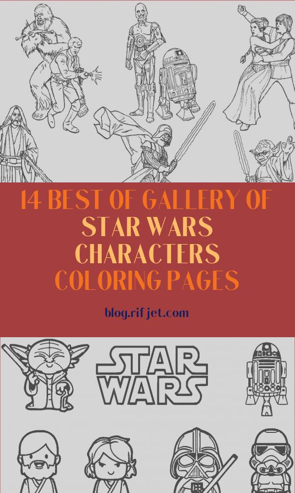 Star Wars Characters Coloring Pages Luxury Images Free Printable Star Wars Coloring Pages Free Printable