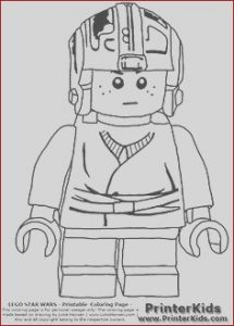 Star Wars Coloring Games Awesome Collection Lego Star Wars Lightsaber Yoda Coloring Page