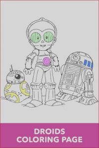 Star Wars Coloring Games Cool Gallery Star Wars Coloring Pages
