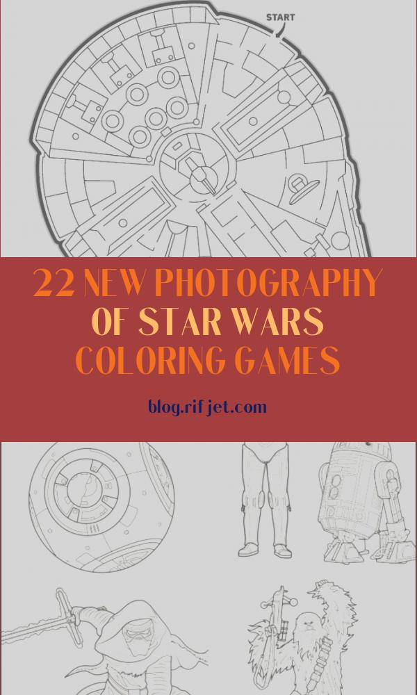Star Wars Coloring Games Inspirational Photography Disney Archives Diary Of A Working Mom