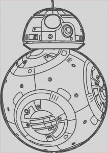 Star Wars Coloring Games Luxury Gallery Star Wars the force Awakens Coloring Pages