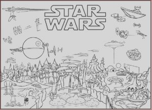 Star Wars Coloring Games Luxury Images 28 Best Images About Superhero On Pinterest