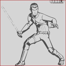 Star Wars Coloring Games Unique Collection Star Wars Coloring Pages Free Line Games Videos for