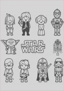 Star Wars Free Coloring Pages Awesome Images Star Wars Free to Color for Kids Star Wars Kids Coloring