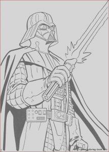 Star Wars Free Coloring Pages Beautiful Photography Star Wars Free Printable Coloring Pages for Adults & Kids