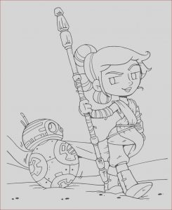 Star Wars Free Coloring Pages Cool Image Free Printable Star Wars the Last Jedi Coloring Pages