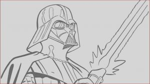 Star Wars Free Coloring Pages Inspirational Photography Ignite Your Creativity with Star Wars Coloring Pages…