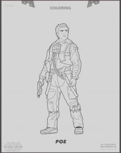 Star Wars Free Coloring Pages New Photos 8 Free Star Wars the force Awakens Coloring Sheets