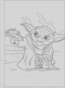 Star Wars Free Coloring Pages Unique Image Free Printable Star Wars Coloring Sheets Queen Of Free