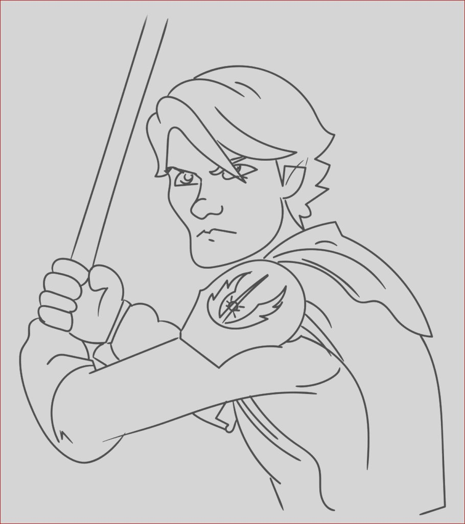 star wars coloring sheets toddler will love