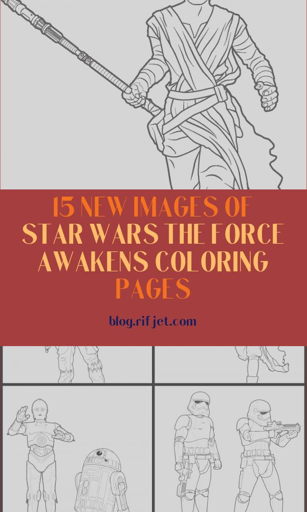 Star Wars the force Awakens Coloring Pages New Images Polkadots On Parade Star Wars the force Awakens Coloring