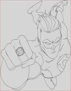 Super Hero Printable Coloring Pages Awesome Collection Coloring Pages Superhero Coloring Pages Free and Printable