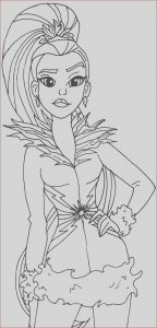 Super Hero Printable Coloring Pages Awesome Collection Free Printable Super Hero High Coloring Pages