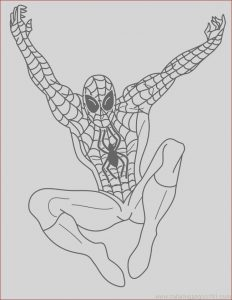 Super Hero Printable Coloring Pages Best Of Images Download Printable Superhero Coloring Pages