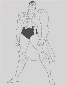 Super Hero Printable Coloring Pages Luxury Image Superhero Coloring Pages Coloring Pages