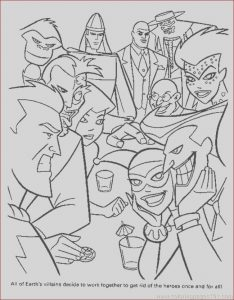Super Hero Printable Coloring Pages New Image Superhero Printable Coloring Pages