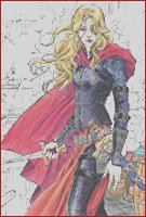 the throne of glass coloring book from new nav=true&ac=1&from search=true