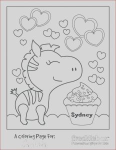 Turn Photos Into Coloring Pages Free Elegant Images Turn Into Coloring Pages for Free at Getcolorings